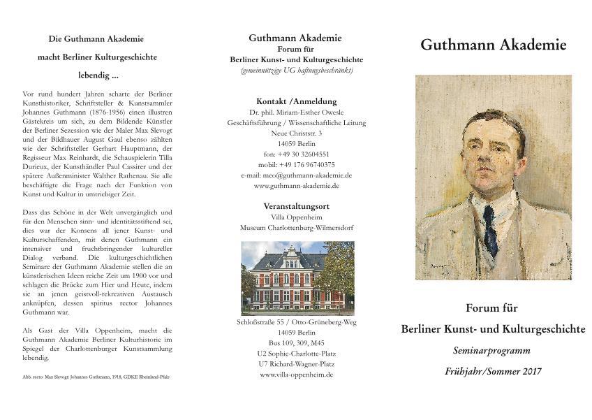 Guthmann_Akademie_Frühjahr_Sommer_2017.Oppenheim-Seite001