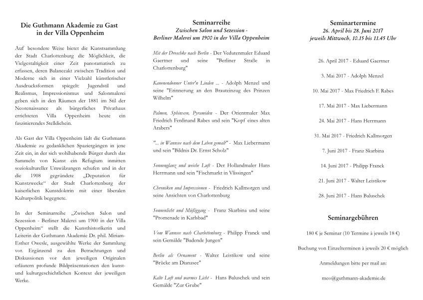 Guthmann_Akademie_Frühjahr_Sommer_2017.Oppenheim-Seite002