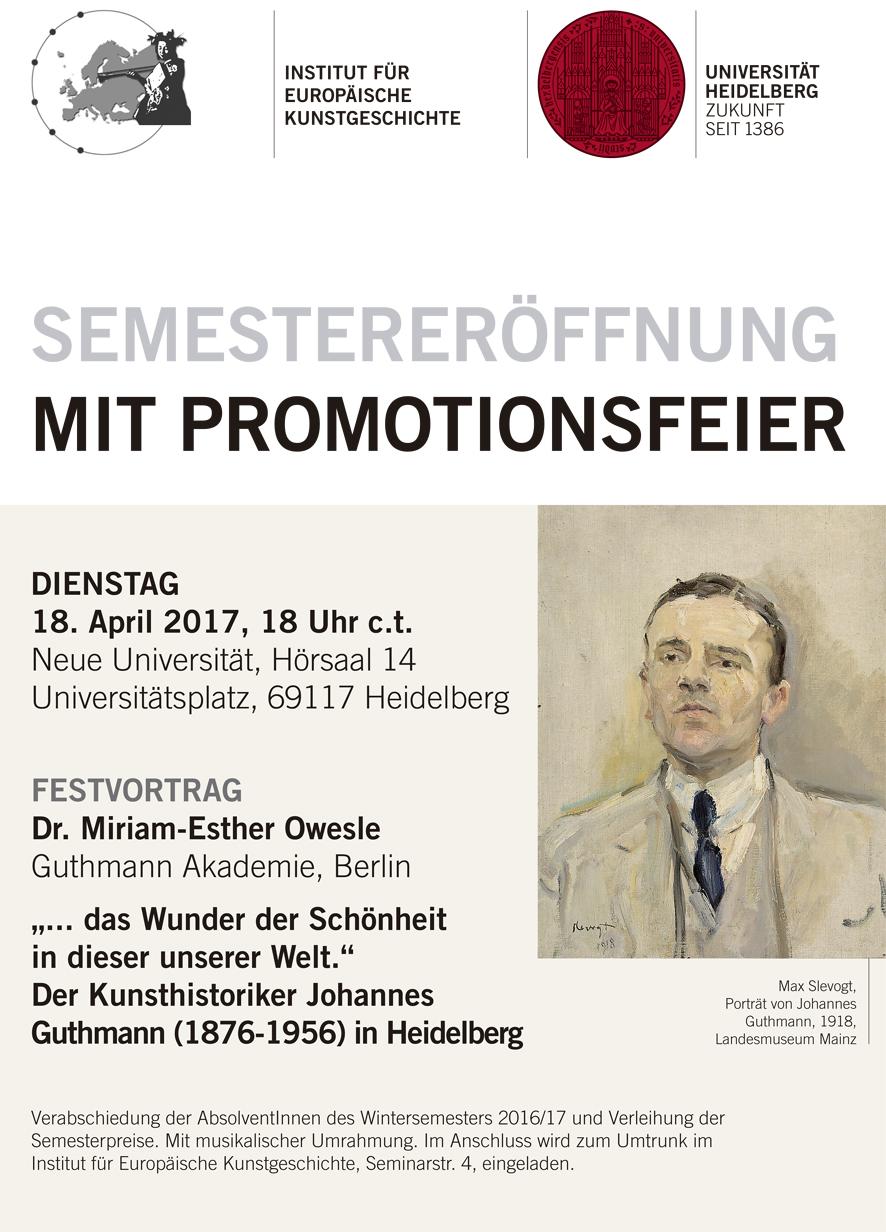 2017-04-18_semestereröffnung_poster1