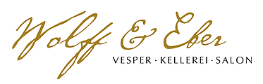 Wolff&Eber_Logo