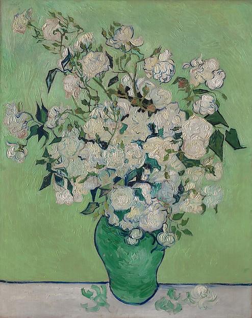 Vincent_van_Gogh_Rosen_1890