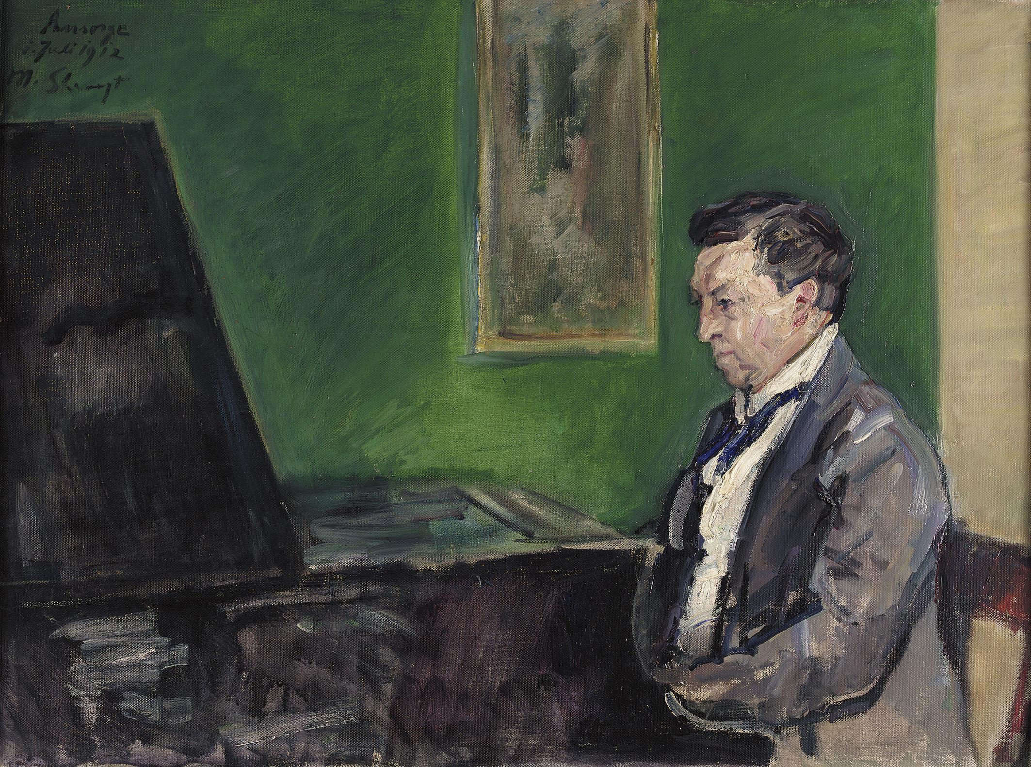 Max_Slevogt_Conrad_Ansorge_1912