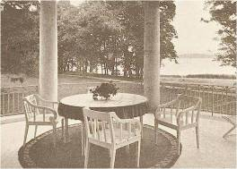 Neu_Cladow_Terrasse_1912