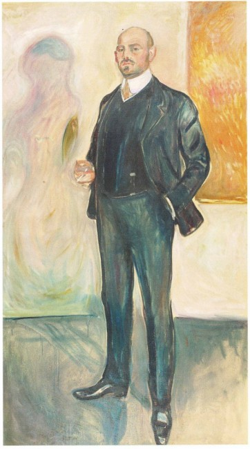Abb_50_Munch_Rathenau'_Stadtmuseum_Berlin_(1907)