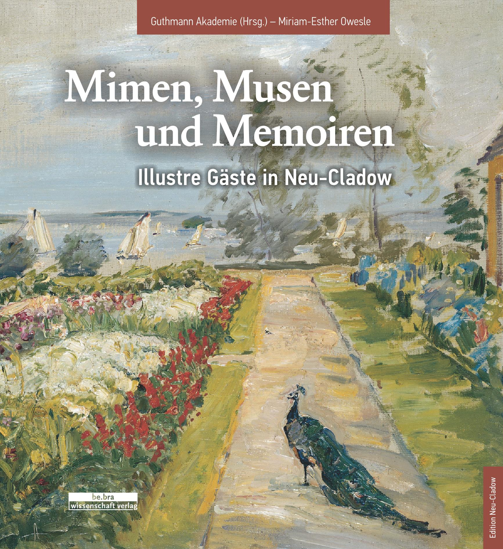 edition neu-cladow band 2 - mimen, musen & memoiren.jpg
