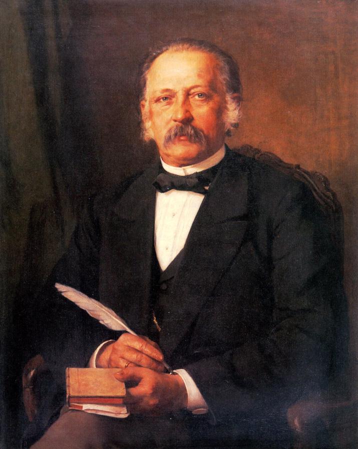 Carl_Breitbach_Theodor_Fontane_1883.png