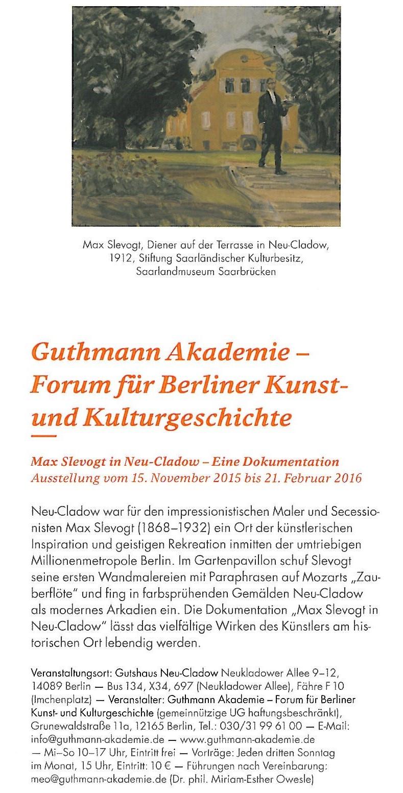 Sechs_Mal_Secession_Guthmann_Akademie