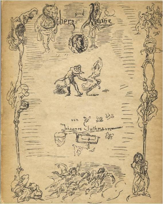Johannes_Guthmann_Scherz&Laune_1920